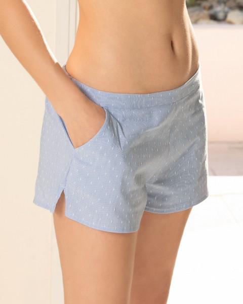 Dandy Nautique - Shorts
