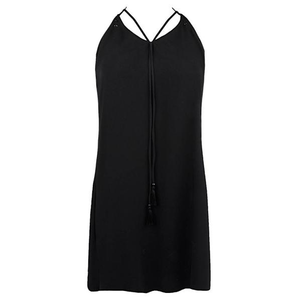 Elegance Croisìere - Kleid Verführung-Bluse