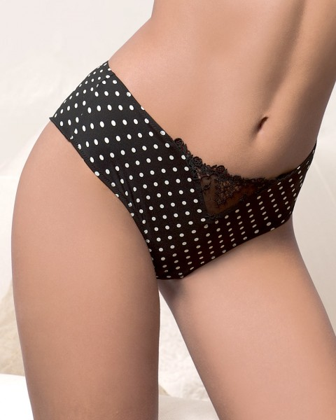 Sexy French String Antinea FEMME TOUJOURS