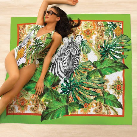 Lise-charmel-Bademoden-48B-Feerie Tropicale-ASB6048-Pareo-Front-2.jpg