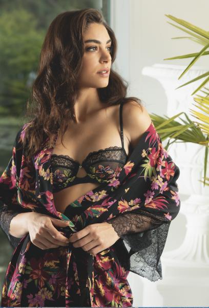 Lise-charmel-dessous-G73-Fleurs de Nuit-ALG2073-Kimono-Front.jpg
