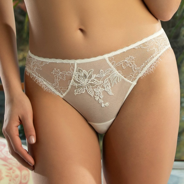 Lise-charmel-dessous-G62-Orchidee Beaute-ACG0262-Weiß-Slip Fantasie-1-.jpg