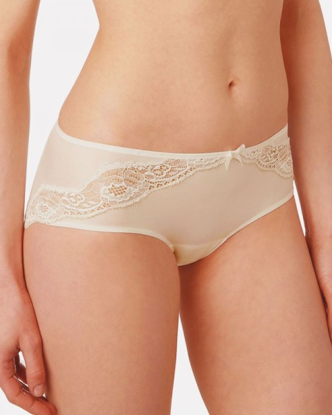 Alessandra Champagner - Shorts