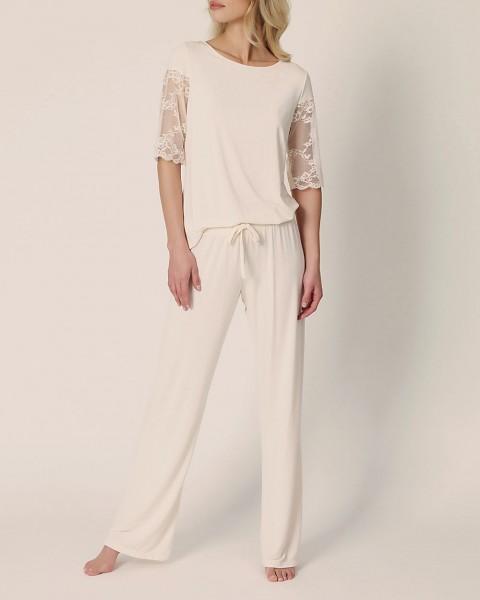 Bella - Homewear Anzug