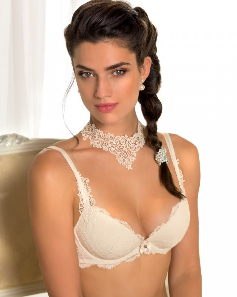 Lise Charmel Push up BH Exception Charme