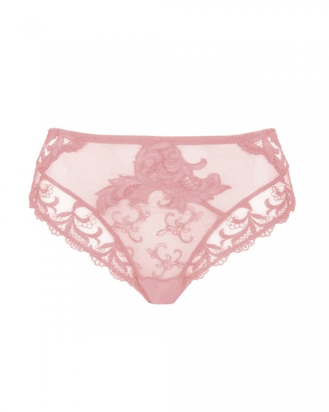 Acanthe Arty - Taillenslip Rosa