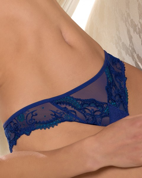 Lise Charmel String Instant Couture