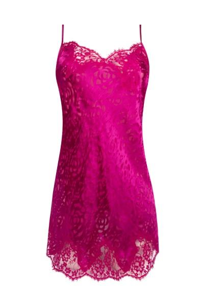 Lise-charmel-dessous-C88-Dressing Floral-ALC1088-Nachthemd Charme-Front.jpg