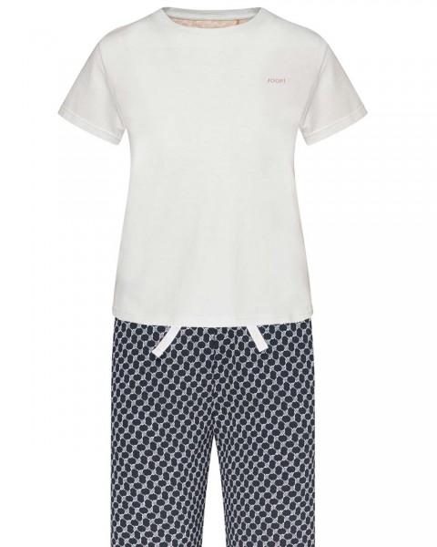 JOOP! Jyjama Set - Detailansicht