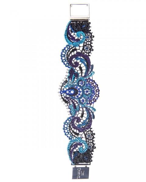 Nuit Elegance -  Armband