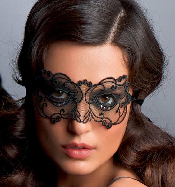 Soir De Venise - Maske