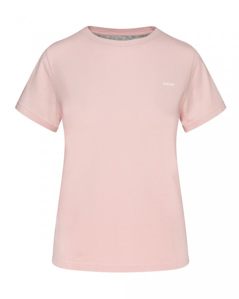 Joop! T-Shirt Easy Leisure Rosa