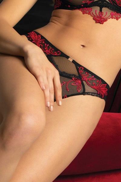 Lise-charmel-dessous-G90-Invitation Sexy-ACG0790-Slip Verführung-Sexy Flash-Front.3.jpg