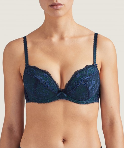 Aubade-Dessous-OA18-BH-Push up Schalenform-blau-2.jpg