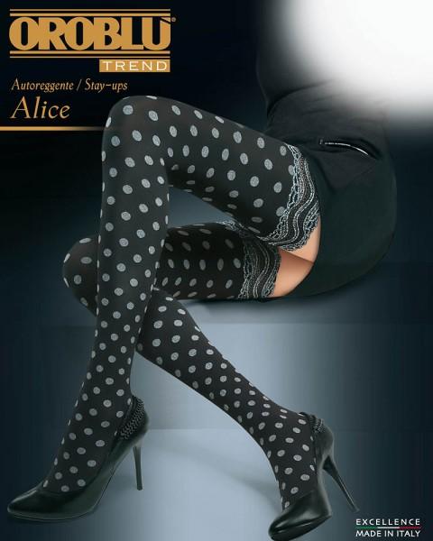 Alice - Strümpfe 60 DEN von Oroblu