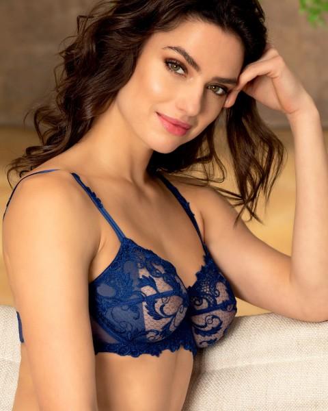 lise-charmel-dressing-floral-blau-acc6088-5244-DB-bh-vollschale.jpg