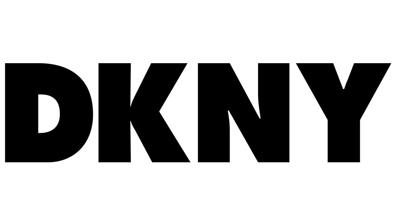 DKNY,Donna Karan New York