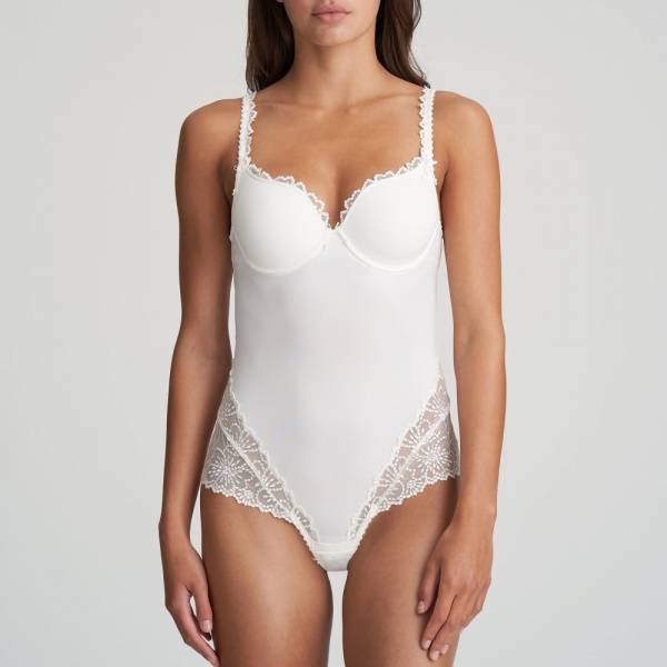Marie Jo-Dessous-Jane- Natur- MJ-0401336-Body-2