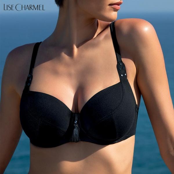 Lise-charmel-Bademoden-47B-Elegance Croisiere-ABB3547-Halbschale-5-jpg