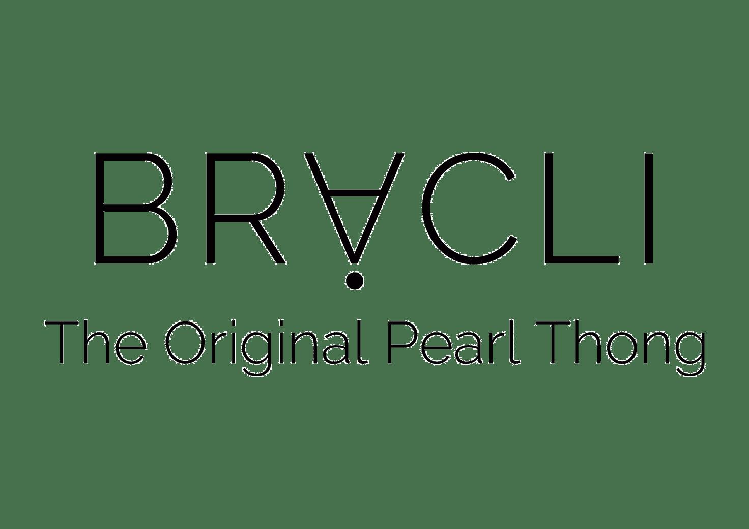 Bracli