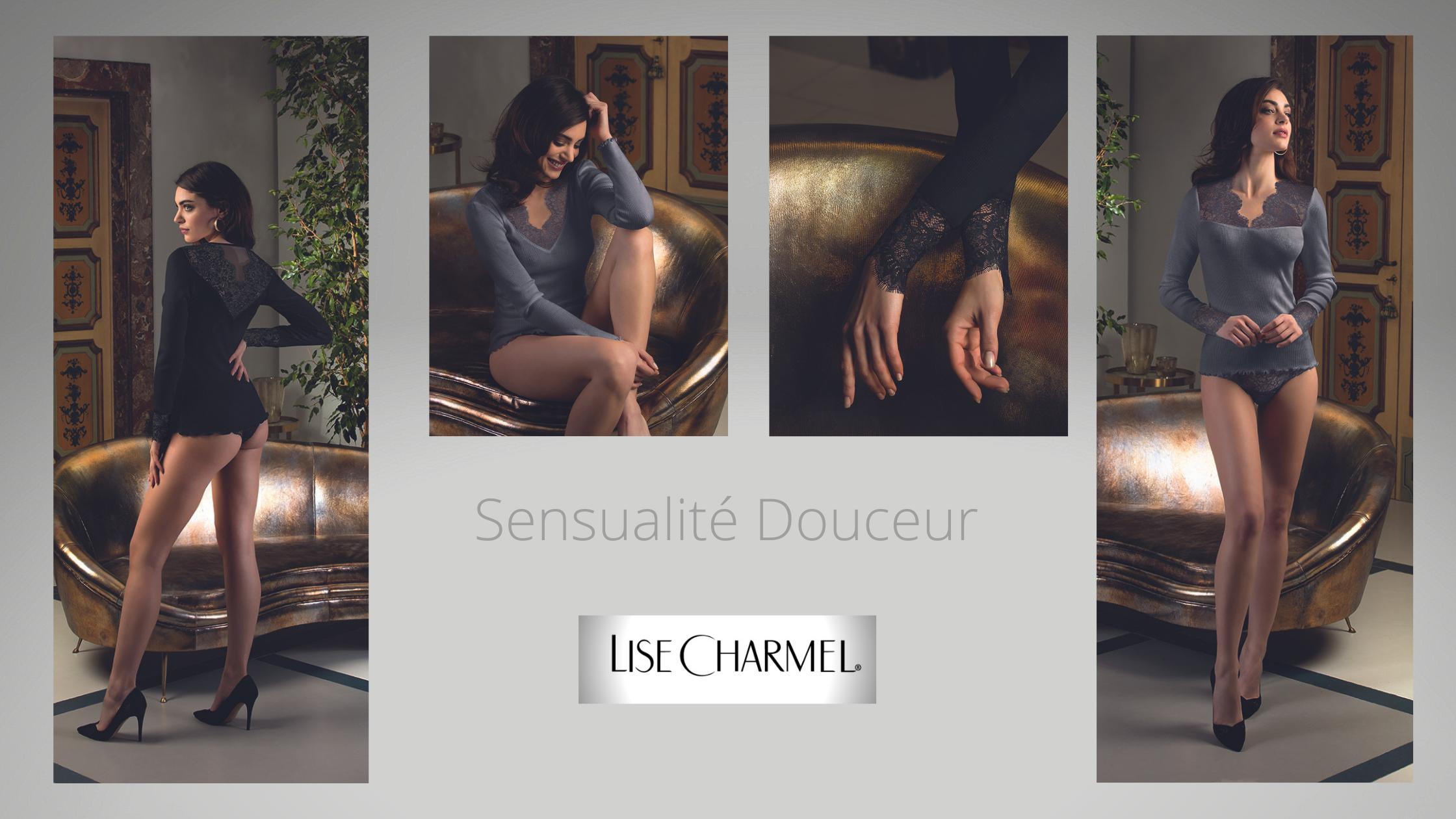H10 Sensualité Douceur