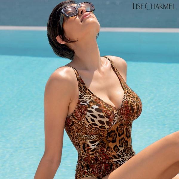Lise-charmel-Bademoden-43B-Splendeur Féline-ABB6243-Schwimmer mit Bügel-3.jpg