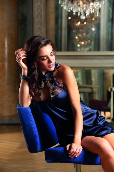 Lise Charmel-Dessous-G63-Sublime a Deux-ACG1263-Nachthemd Sexy1