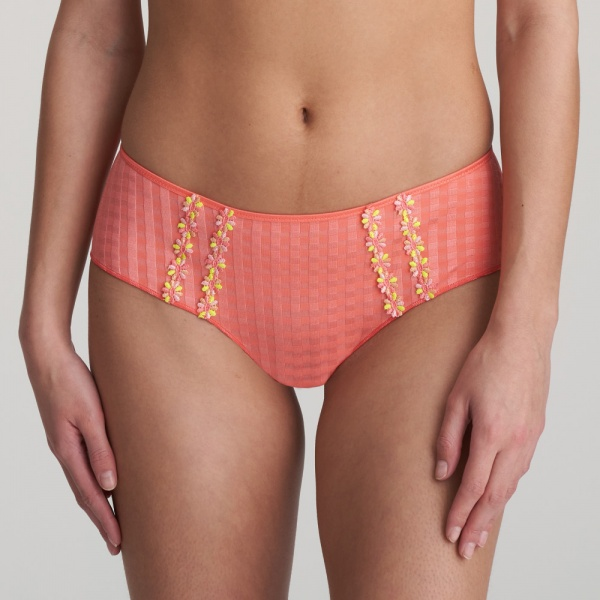 Marie Jo - Avero - Precious Peach - 0500415- Hotpants