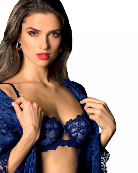lise-charmel-dressing-floral-blau-acc3088-5244-DB-bh-halblschale.jpg