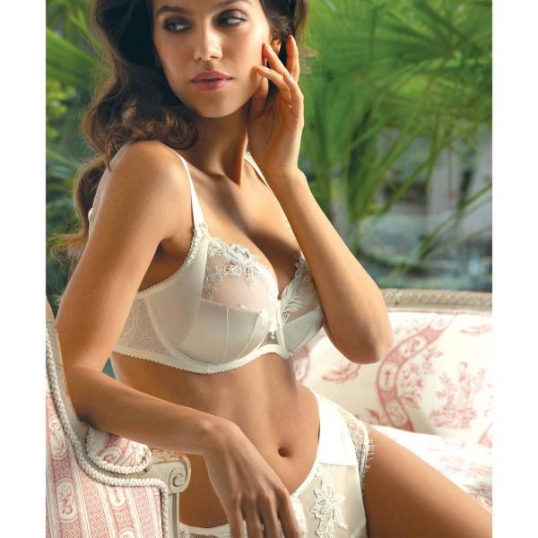 Lise-charmel-dessous-S62-Emotion Beaute-ACS0362-Weiß-Taillenslip.jpg