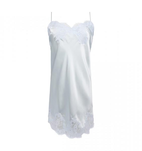 Lise-charmel-dessous-C80-Splendeur Soie-ALC1080-Nachthemd-Azur-Frontansicht.jpg