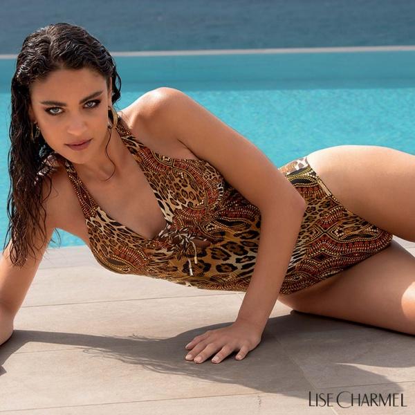Lise-charmel-Bademoden-43B-Splendeur Féline-ABB9743-Swimmer-Badeanzug-3-jpg