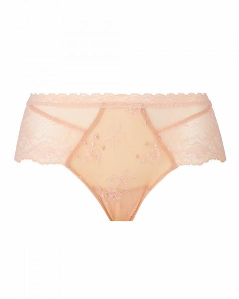 Fleur Citadine Nude - Shorty