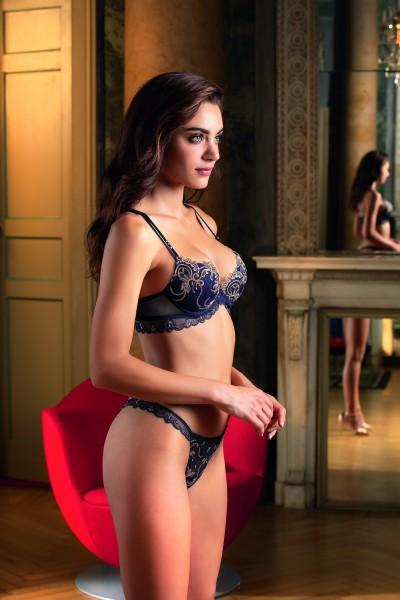Lise Charmel-Dessous-G63-Sublime a Deux-ACG0563-Blau-Sexy String1
