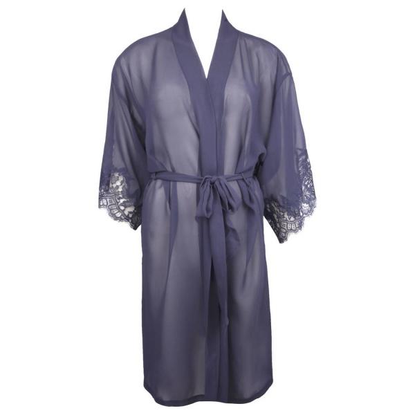 Lise Charmel-Soir de Venise - Gris Venise-ALA2003-Kimono