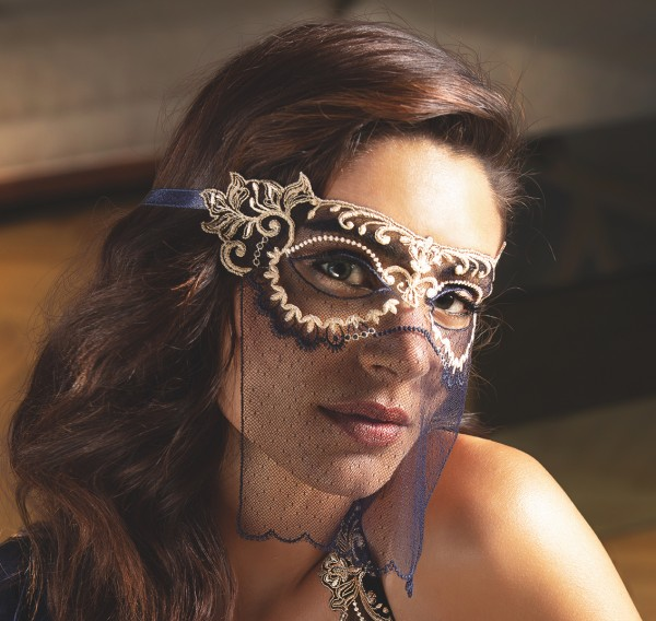 Lise Charmel-Dessous-G63-Sublime a Deux-ACG7463-Blau-Triangel-BH-Maske1