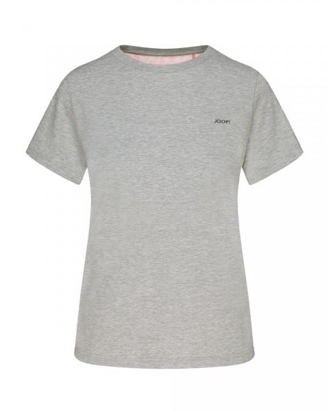 Joop! T-Shirt Easy Leisure Grau