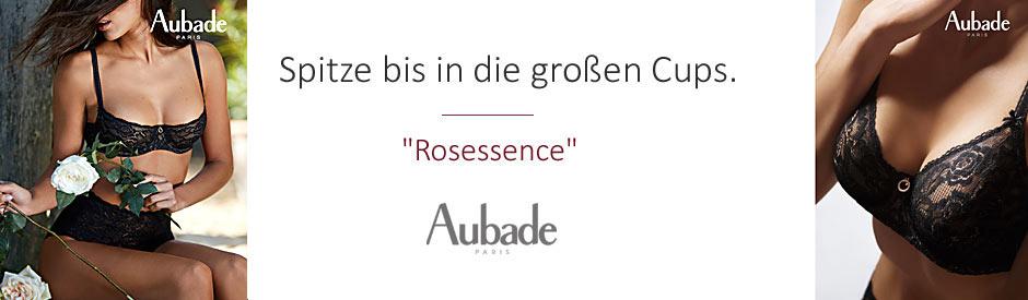 Aubade Rosessence Dessous | Dessousforyou.de