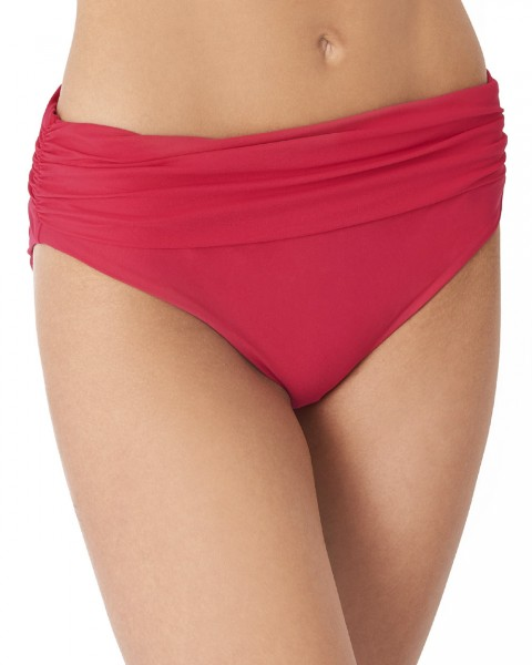 Aubade Bikini Slip Serie Eclat d´Oasis